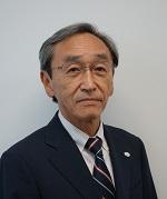 president-ouchi.jpg